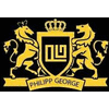 PHILIPP GEORGE CLOTHING