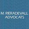 RIERADEVALL ABOGADOS