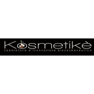 KOSMETIKE' S.R.L.