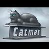 CATMET AS