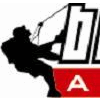 BEBECO SOLUTIONS