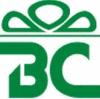 BELCHIM CROP PROTECTION