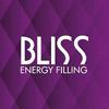BLISS AESTHETICS