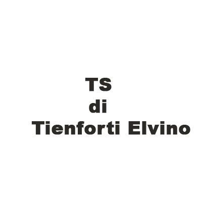 T.S. DI TIENFORTI ELVINO & C. S.N.C.