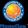 MONOPACK
