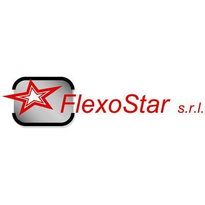 FLEXOSTAR SRL
