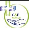 C&P MEDICALS