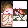 FULI HOT MELT SHOE MATERIAL FACTORY