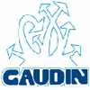 GAUDIN SYSTEMES