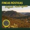 INMOBILIARIA FINCAS RUSTICAS MIGUEL RODRIGUEZ