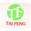 WEIFANG TAIFENG PLASTIC PRODUCTS CO.,LTD
