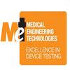 MEDICAL ENGINEERING TECHNOLOGIES