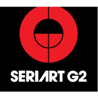 SERIART G2 S.R.L.