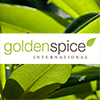 GOLDEN SPICE INTERNATIONAL