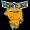 PROFIMEAT HOLLAND