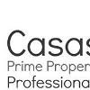 CLARO CASAS PRIME PROPERTY PROFESSIONALS