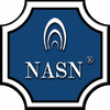 NASN ELECTRONIC CO.,LTD
