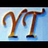 GUANGZHOU YUTONG MASTERBATCH CO., LTD.
