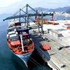INTERNATIONAL FREIGHT FORWARDING SERVICES IFFS