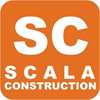 SCALA CONSTRUCTION