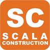 SCALA CONSTRUCTION