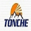WUHAN TONCHE INTERNATIONAL TRADE CO., LTD.