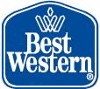 AUBERGE DE SPA BEST WESTERN