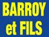 ETS BARROY ET FILS