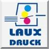 LAUX DRUCK ONLINE