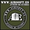 ALMENDROS PÉREZ S.L