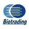 BIOTRADING SRL