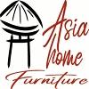 ASIA HOME FURNITURE CO. LTD