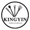 KINGYIN MAKEUP BRUSHES CO LTD