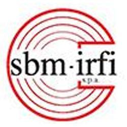 SBM - IRFI SPA