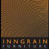 INNGRAIN FURNITURE LTD