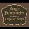 BRUGSE PANNENKOEKEN