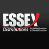 ESSEX DISTRIBUTIONS