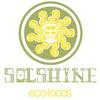 SOLSHINE ECOFOODS