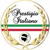 PRESTIGIO ITALIANO