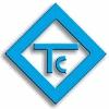 TECNOCEAM S.R.L.
