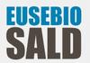 EUSEBIO SALD SRL