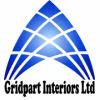 GRIDPART INTERIORS LTD