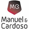 MANUEL&CARDOSO