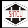 TIANJIN SATOU ENVIRONMENTAL MACHINERY CO.,LTD.