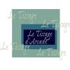 LE TISSAGE D'ARCADE