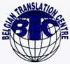 BELGIAN TRANSLATION CENTRE