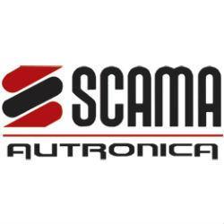 SCAMA AUTRONICA S.R.L.