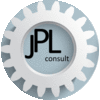 JPL CONSULT