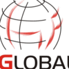 GLOBALFIOS LTD