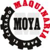 MOYA MAQUINARIA